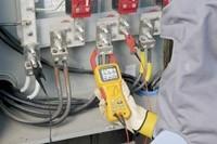 Комплексное абонентское обслуживание электрики в Северске